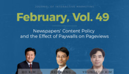 Newspaper Content Policy and the Effect of Paywalls on Pageviews